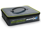 Matrix Ethos Pro EVA Box Tray Set - GLU069